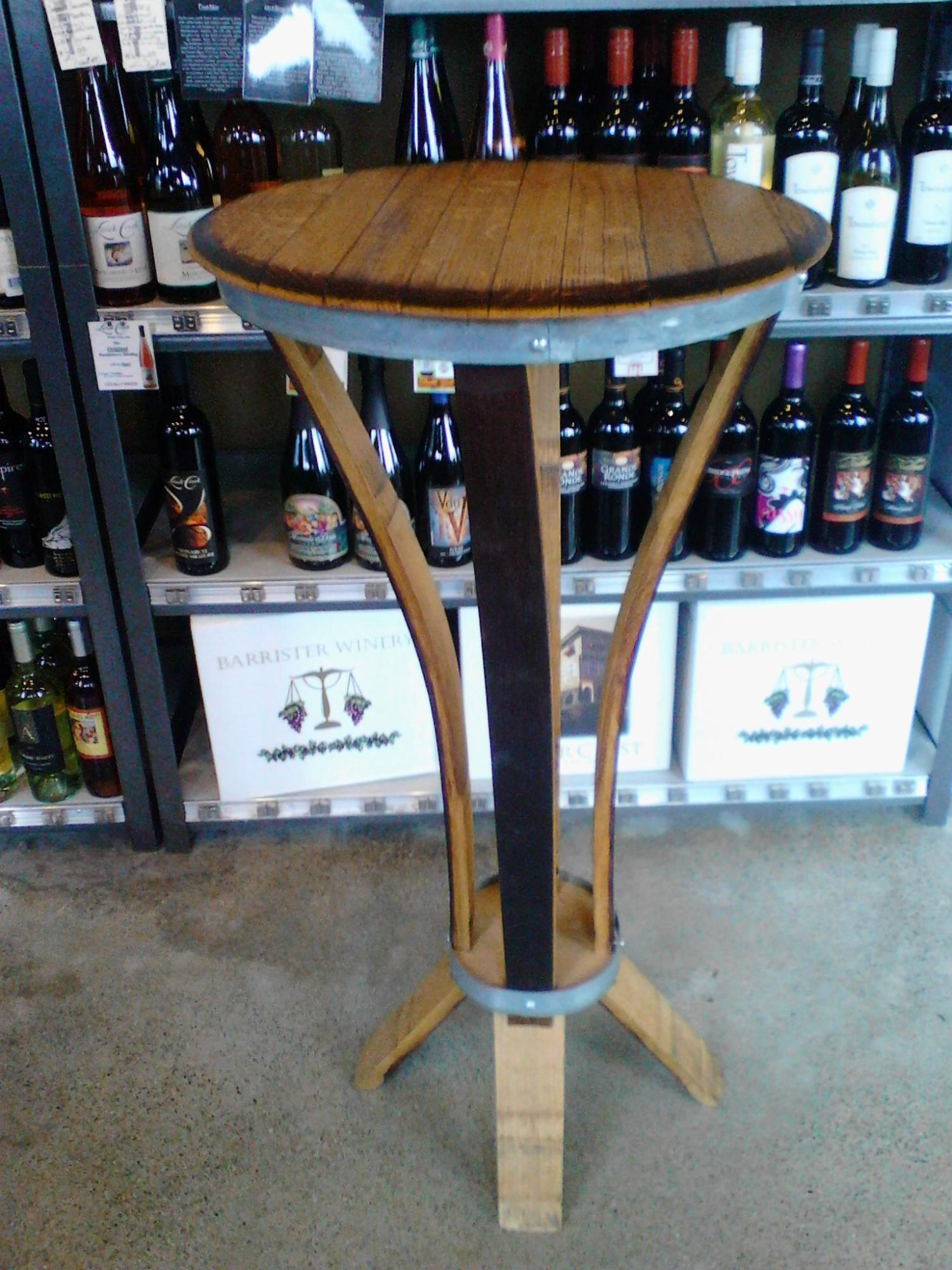 Wood Tables, Furniture Designer, Custom Tables   Bellingham, WA